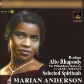 covers/688/alto_rhapsodyselected_sp_952037.jpg