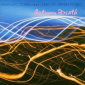 covers/688/autumn_breath_1085123.jpg