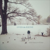 covers/688/blood_oranges_in_the_snow_869824.jpg