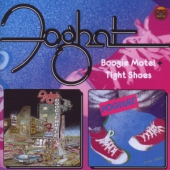 covers/688/boogie_moteltight_shoes_609708.jpg