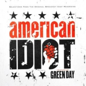 covers/688/broadway_cast_american_582940.jpg