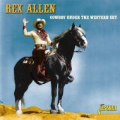 covers/688/cowboy_under_the_951957.jpg