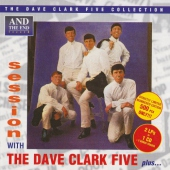 covers/688/dave_clark_five_plus_147222.jpg