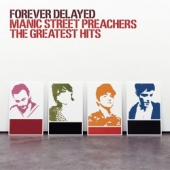 covers/688/forever_delayed_greatest_11371.jpg
