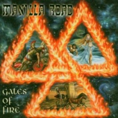 covers/688/gates_of_fire_1348125.jpg