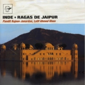 covers/688/inde_845607.jpg