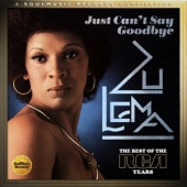 covers/688/just_cant_say_goodbye_1337225.jpg