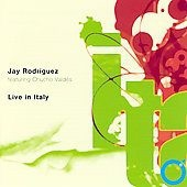 covers/688/live_in_italy_973524.jpg