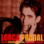 covers/688/lorca_pradal_1349046.jpg