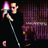 covers/688/marc_anthony_11732.jpg