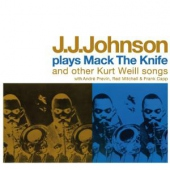 covers/688/play_mack_the_knife_and_978871.jpg