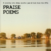 covers/688/praise_poems_1115719.jpg