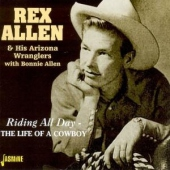 covers/688/riding_all_day_951958.jpg