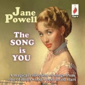 covers/688/song_is_you_1349045.jpg