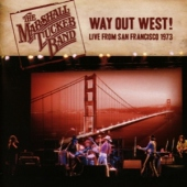 covers/688/way_out_west_live_from_1348160.jpg