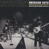 covers/689/american_cutie_ltd_12in_1352462.jpg