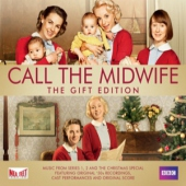covers/689/call_the_midwife_ltd_787082.jpg
