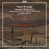 covers/689/chamber_works_vol1_1352033.jpg