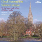 covers/689/choral_evensong_from_1351378.jpg