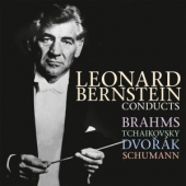 covers/689/conducts_brahms_925255.jpg