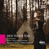 covers/689/der_todes_tod_1352726.jpg