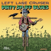 covers/689/dirty_spliff_blues_1333956.jpg