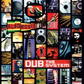 covers/689/dub_the_system_1033350.jpg