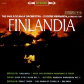 covers/689/finlandia_op26_399367.jpg