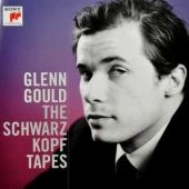 covers/689/glenn_gould_plays_strauss_1180546.jpg