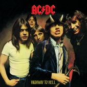 covers/689/highway_to_hell_fanpack_246638.jpg