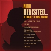 covers/689/nina_revisited_1364663.jpg