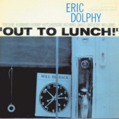 covers/689/out_to_lunch_hq_lp_763100.jpg