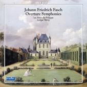 covers/689/overture_symphonies_1354160.jpg
