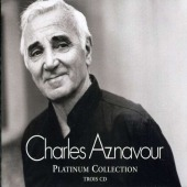 covers/689/platinum_collection_aznav_60981.jpg