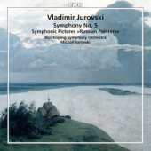 covers/689/symphony_no5_1352327.jpg