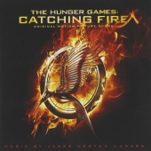 covers/689/the_hunger_games_593157.jpg