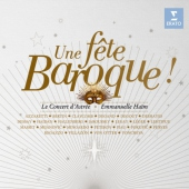 covers/689/une_fete_baroque10th_anniversary_concert_limited_digipack_589634.jpg