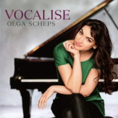 covers/689/vocalise_1378231.jpg