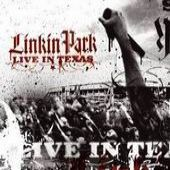 covers/69/live_in_texas.jpg