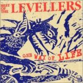 covers/69/one_way_of_life_the_best_of_levellers_.jpg