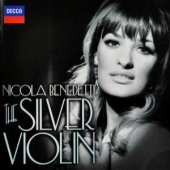 covers/69/the_silver_violin_475694.jpg