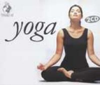 covers/69/world_of_yoga_2cd.jpg