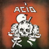 covers/690/acid_expanded_1391621.jpg