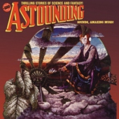 covers/690/astounding_sounds_1192675.jpg