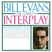 covers/690/complete_interplay_1116375.jpg
