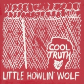 covers/690/cool_truth_reissue_1392400.jpg