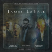 covers/690/discovering_james_labrie_1392379.jpg