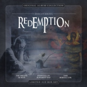 covers/690/discovering_redemption_1392666.jpg