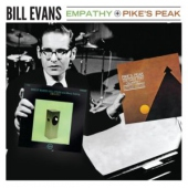 covers/690/empathy_pikes_peak_977881.jpg