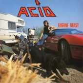 covers/690/engine_beast_expanded_1391622.jpg